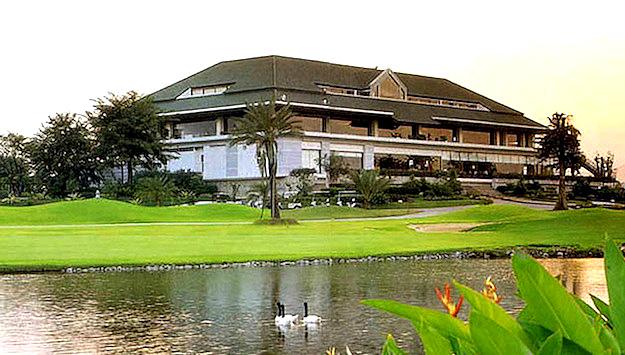 Bangkok-Golf-01
