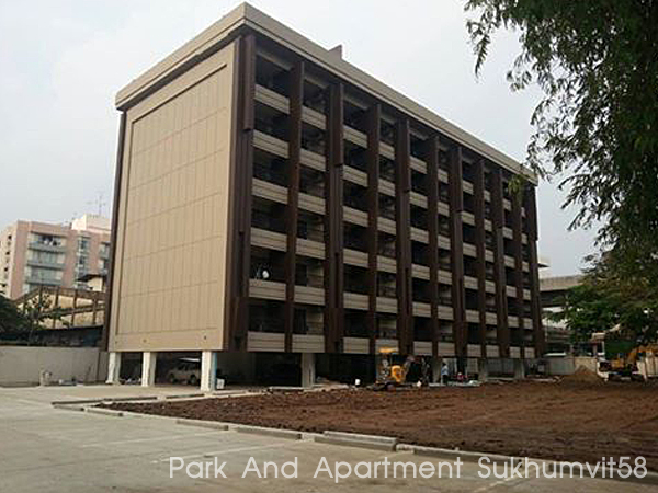 park_and_apartment_sukhumvit58_01