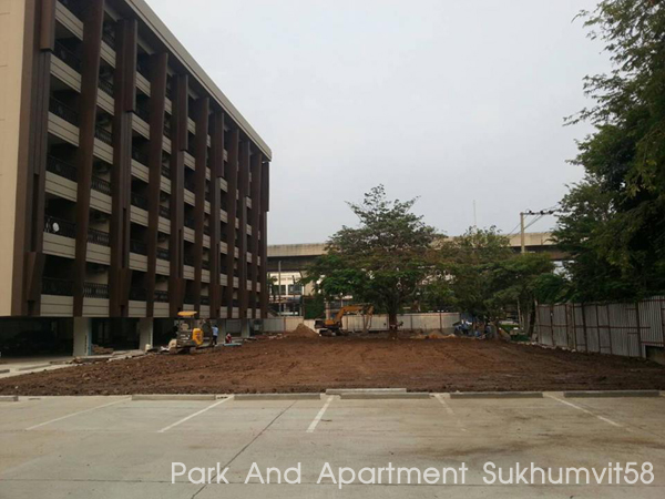 park_and_apartment_sukhumvit58_02