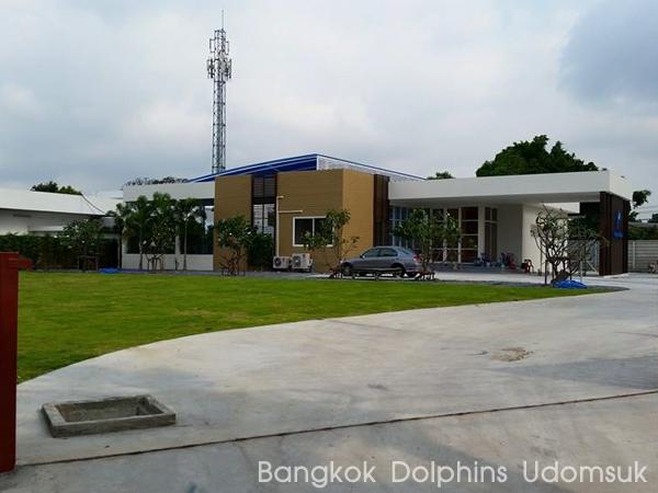 Bangkok_Dolphin_Udomsuk_02