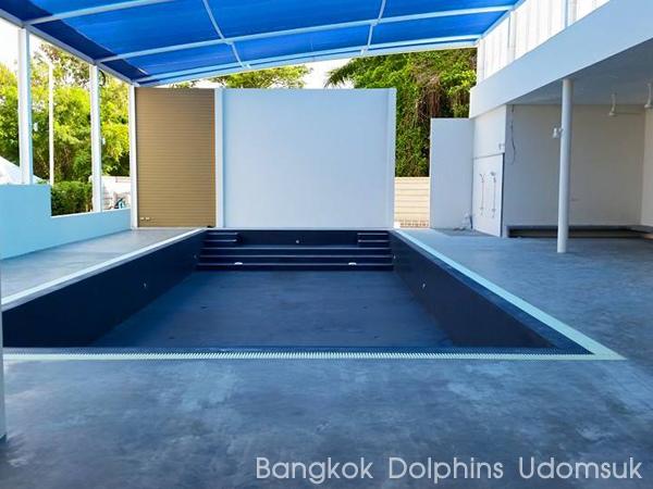 Bangkok_Dolphin_Udomsuk_04