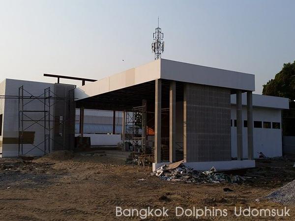 Bangkok_Dolphin_Udomsuk_10