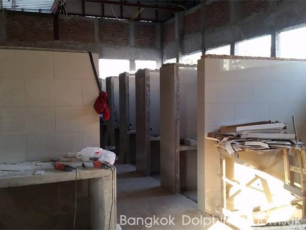 Bangkok_Dolphin_Udomsuk_13