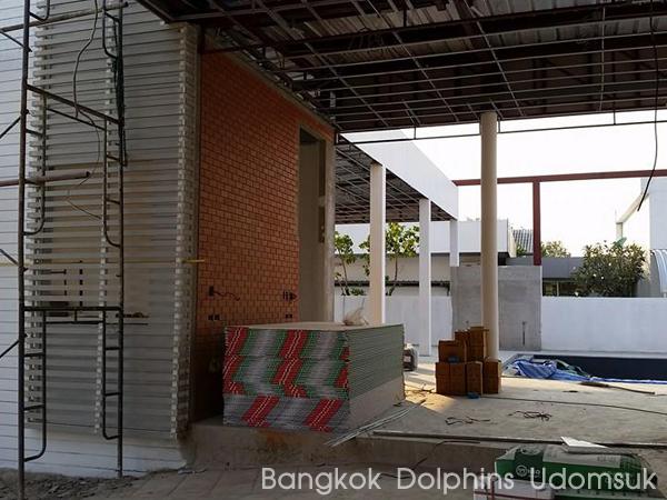 Bangkok_Dolphin_Udomsuk_14