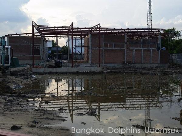 Bangkok_Dolphin_Udomsuk_17