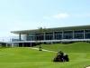 golf-pratum-05