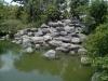 photalai-landscape-02