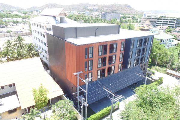 Project-Hotel-Huahin-Habitat90-10