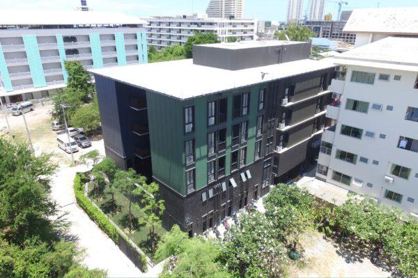 Project-Hotel-Huahin-Habitat90-11