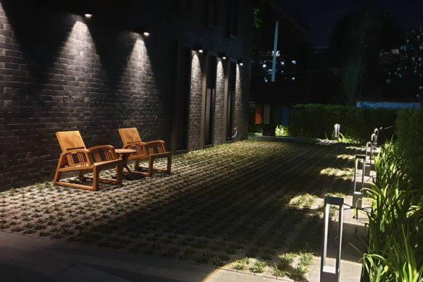 Project-Hotel-Huahin-Habitat90-2