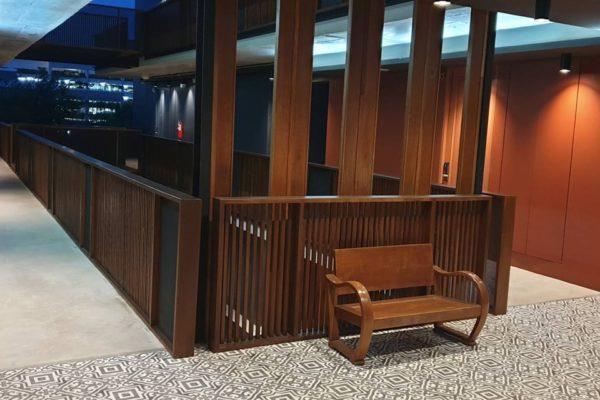 Project-Hotel-Huahin-Habitat90-3