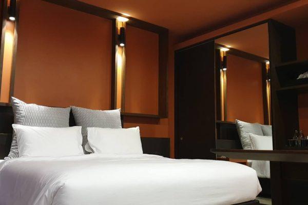 Project-Hotel-Huahin-Habitat90-4