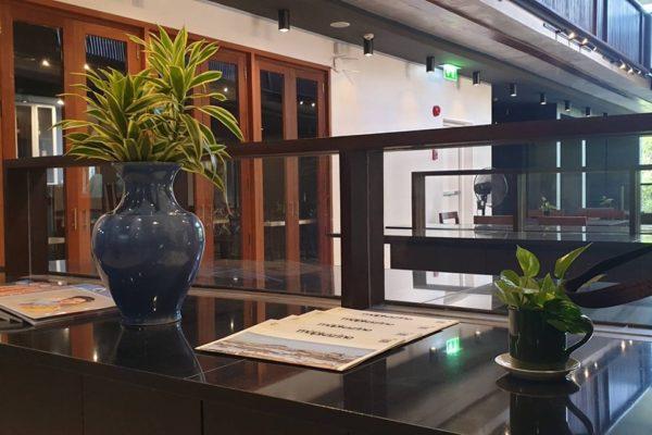 Project-Hotel-Huahin-Habitat90-5