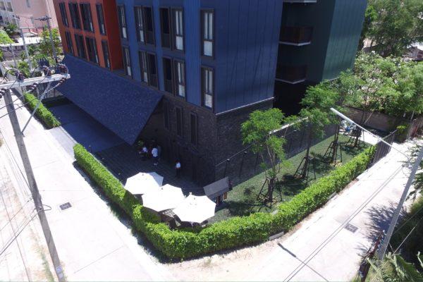 Project-Hotel-Huahin-Habitat90-8