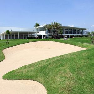 golf-pratum-01