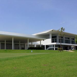 golf-pratum-03