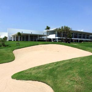 golf-pratum-04