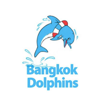 logo-bangkok-dolphins