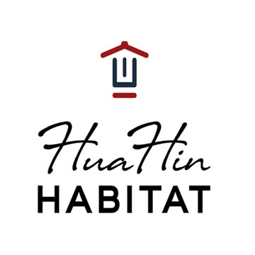 logo-huahin-habitat