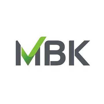 logo-mbk