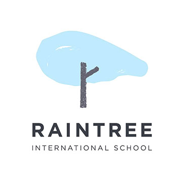 logo-raintree