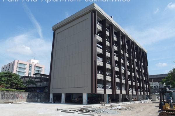 park_and_apartment_sukhumvit58_03