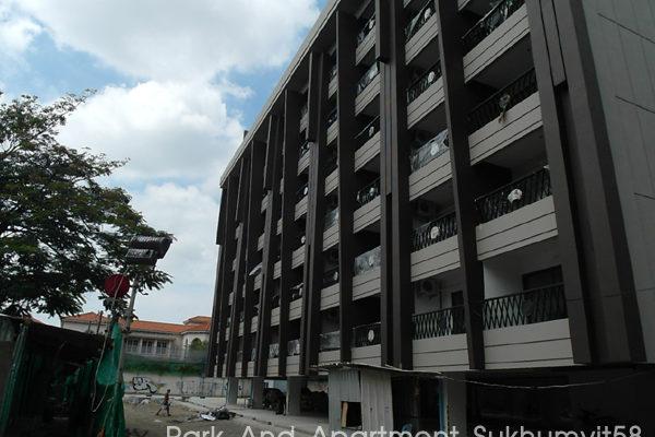 park_and_apartment_sukhumvit58_04